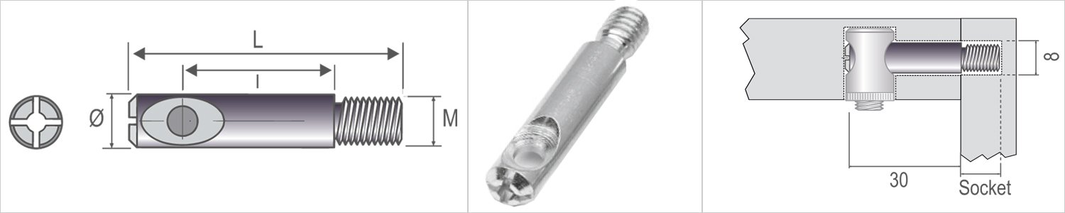 connecting-fitting-3