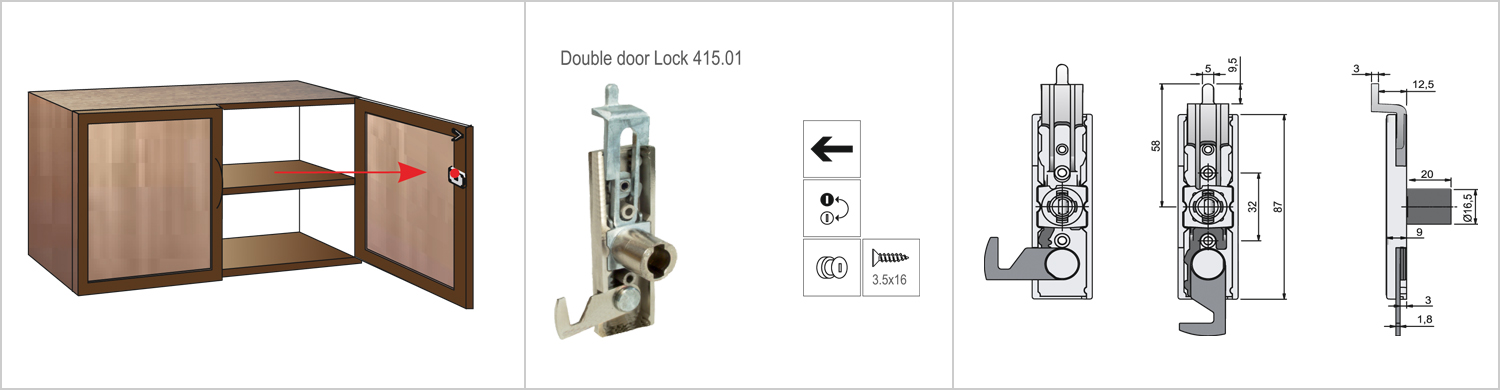wardrobe-lock-eco-415