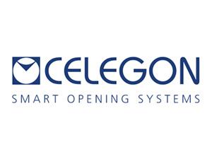 logo-celegon.1505996763.6256