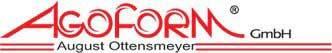 logo-ago